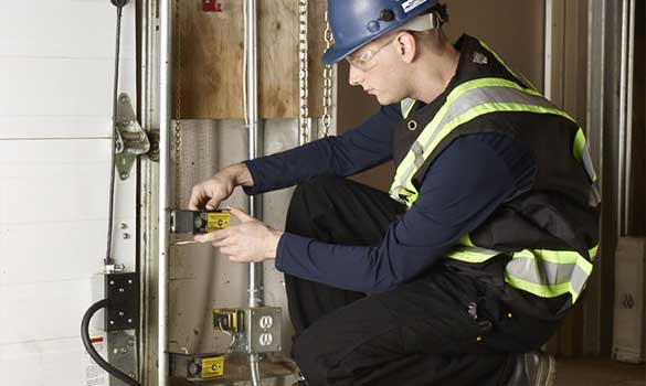 electrical contractors in Pigeon Forge, TN